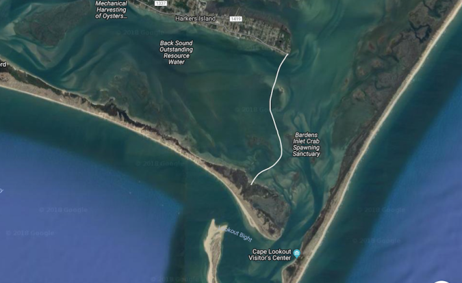 shackleford banks 1.png